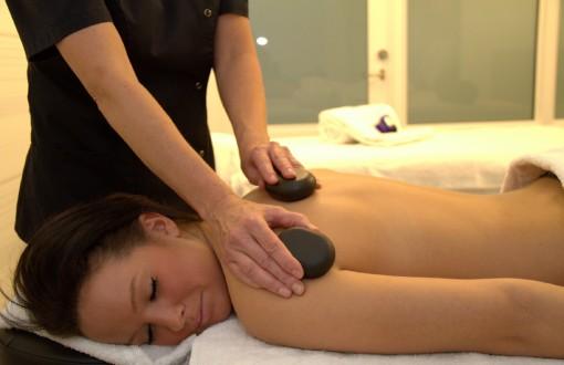 hemmelig affære massage i esbjerg helkropsmassage